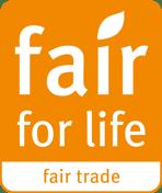 Logo_FFL_FT_EN_Q