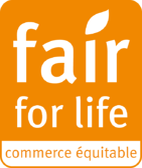 Logo_FFL_FT_FR_Q