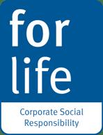Logo_FL_CSR_EN_Q