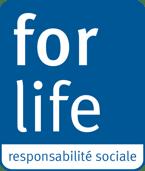 Logo_FL_Responsabilité_Sociale_FR_Q-1