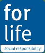 Logo_FL_Social_Responsibility_EN_Q