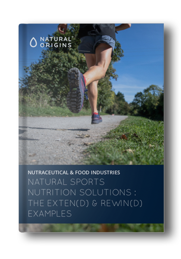 natural-sports-nutrition-solutions-extend-and-rewind-actives