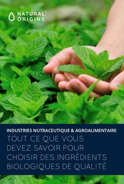 LP-aperçu-ebook-choisir-ingredients-botaniques-biologiques