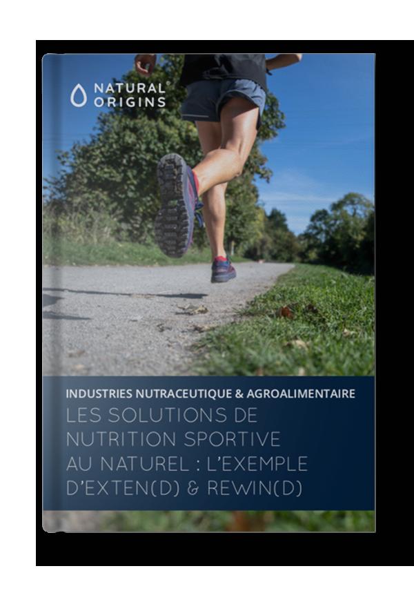 ebook-actifs-naturels-nutrition-sportive