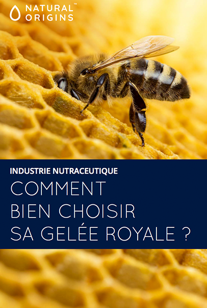 guide-choisir-gelee-royale-industrie-nutraceutique