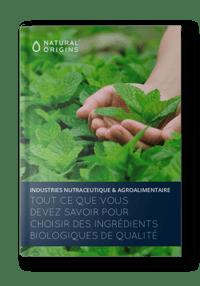 guide-pour-choisir-ingredients-botaniques-biologiques