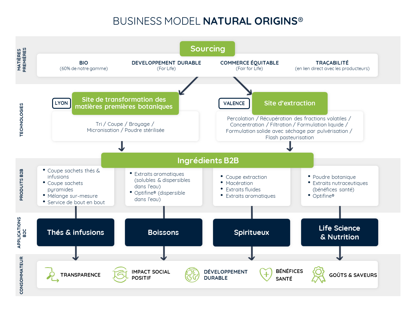 Business Model Natural Origins FR 291020