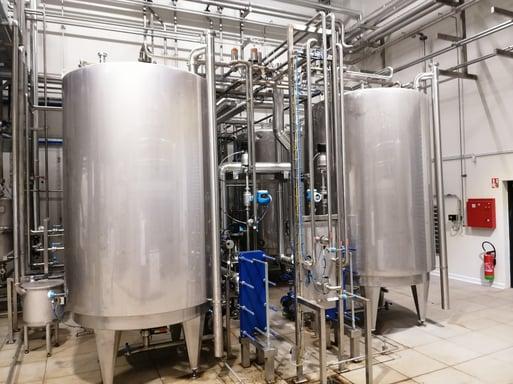 formulation-liquide-natural-origins